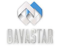 Bavastar GmbH Logo